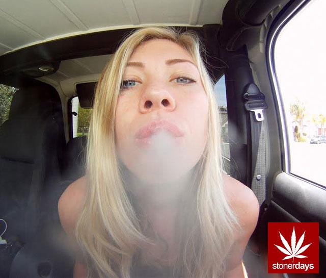 stonerdays-marijuana-baked-joints-blunts-sexy-(110)