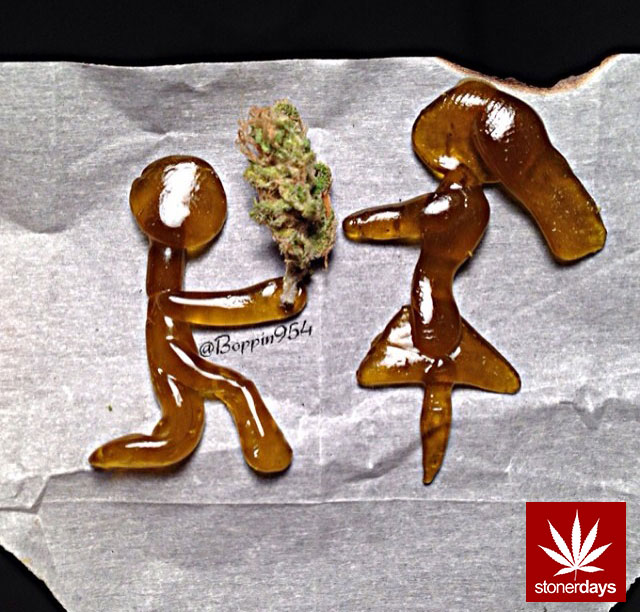 stonerdays-marijuana-baked-joints-blunts-sexy-(14)