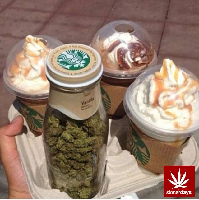 stonerdays-marijuana-baked-joints-blunts-sexy-(150)
