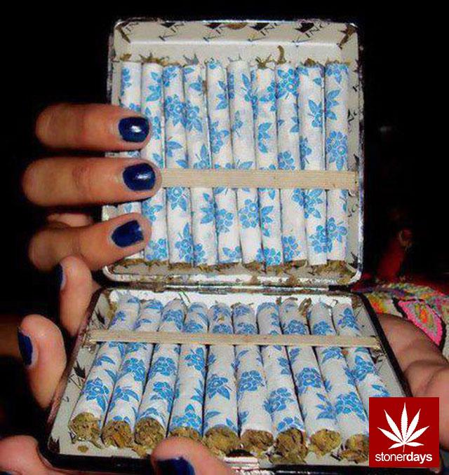 stonerdays-marijuana-baked-joints-blunts-sexy-(164)