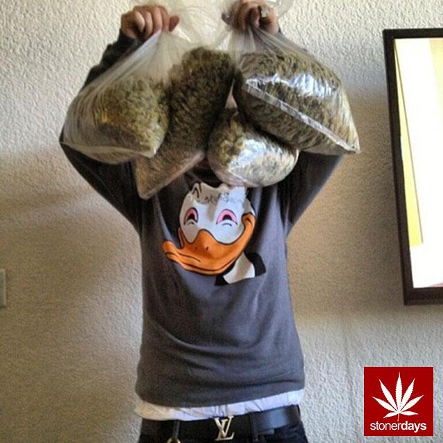 stonerdays-marijuana-baked-joints-blunts-sexy-(166)