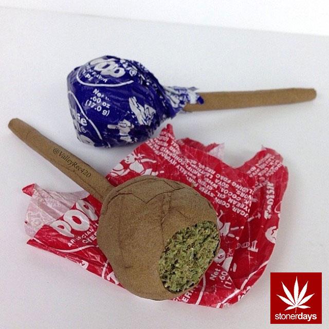 stonerdays-marijuana-baked-joints-blunts-sexy-(23)