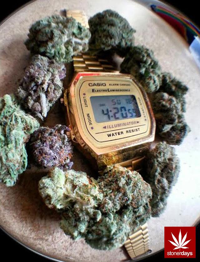 stonerdays-marijuana-baked-joints-blunts-sexy-(44)