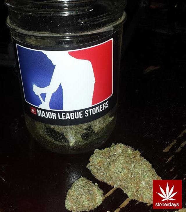 stonerdays-marijuana-baked-joints-blunts-sexy-(48)