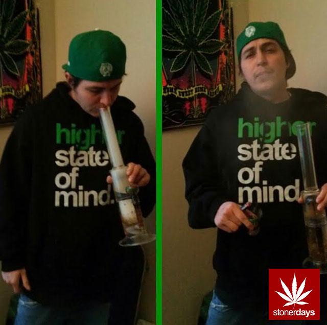 stonerdays-marijuana-baked-joints-blunts-sexy-(73)