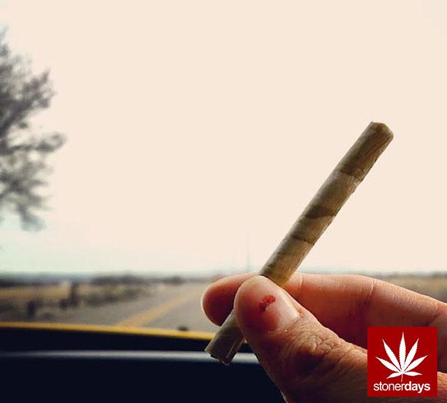 stonerdays-marijuana-baked-joints-blunts-sexy-(81)