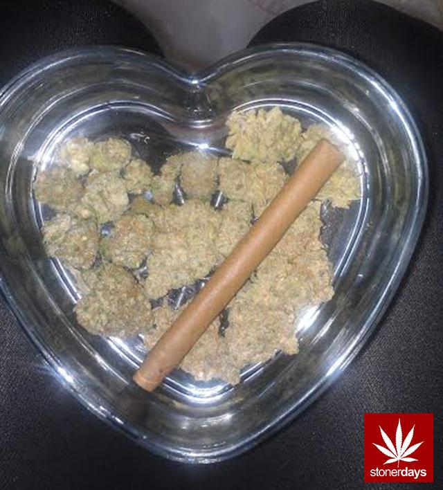 stonerdays-marijuana-baked-joints-blunts-sexy-(89)