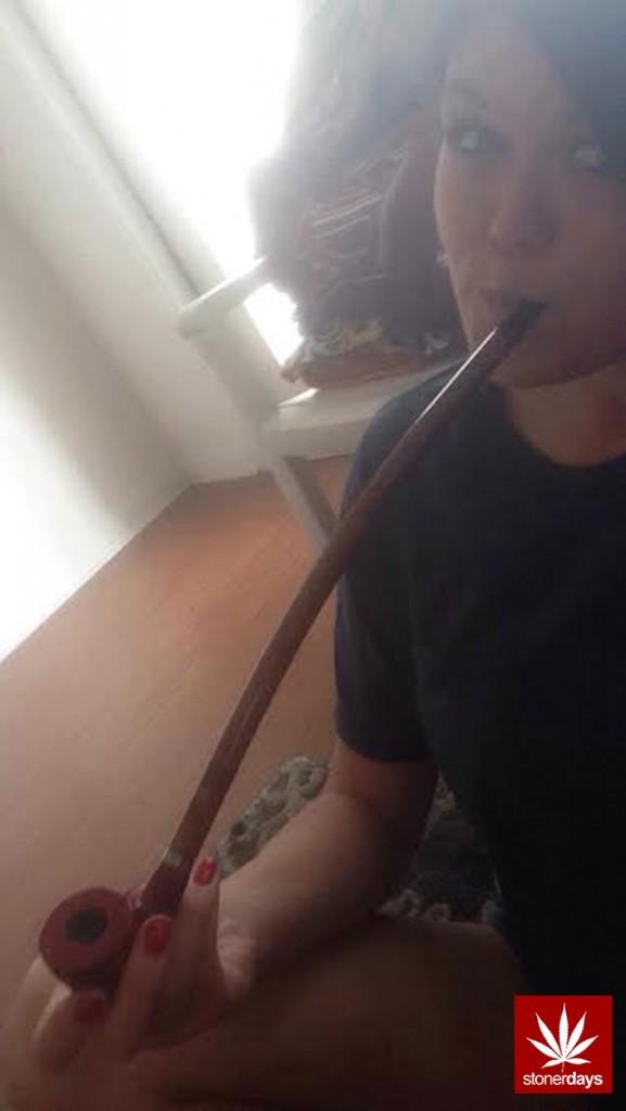 stonerdays-marijuana-baked-joints-blunts-sexy-(97)