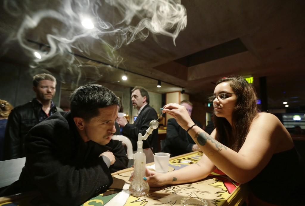 dab-bars-stonerdays-marijuana