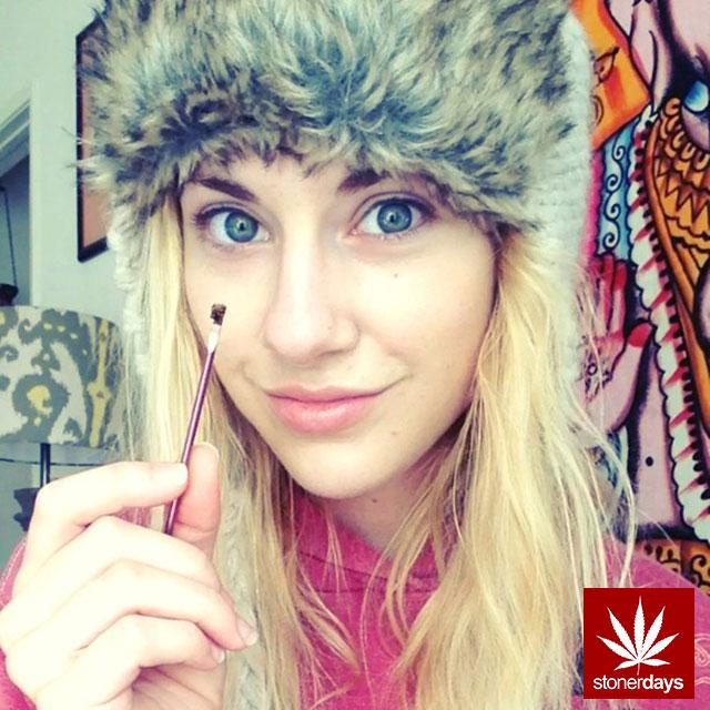 Marijuana-sexy-stoner-nefairyus-(28)