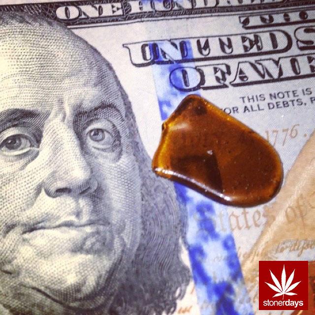 Stay Blazed StonerDays Marijuana Weed (242)