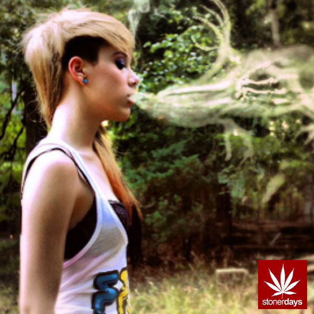 marijuana stonerdays stayblazed mls higher baked smoke tricks (1)