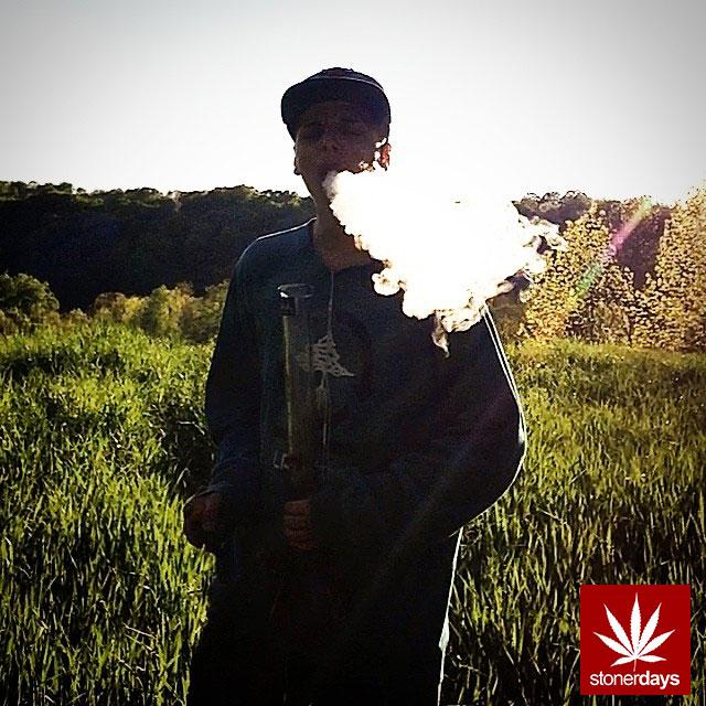 stoners marijuana pot weed stoned sexy stoner (114)