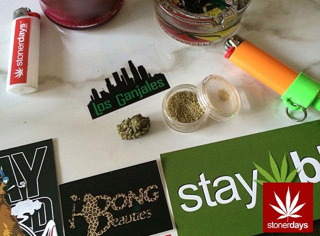 stoners marijuana pot weed stoned sexy stoner (12)