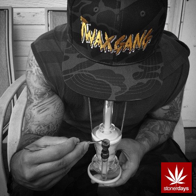 stoners marijuana pot weed stoned sexy stoner (122)