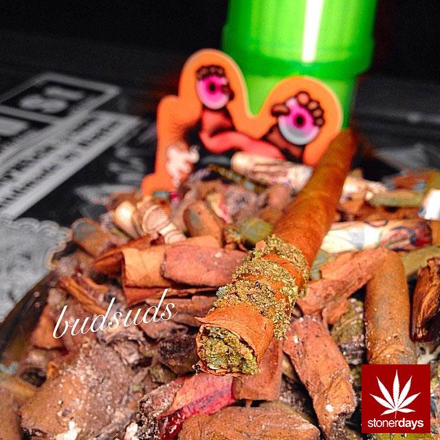 stoners marijuana pot weed stoned sexy stoner (124)