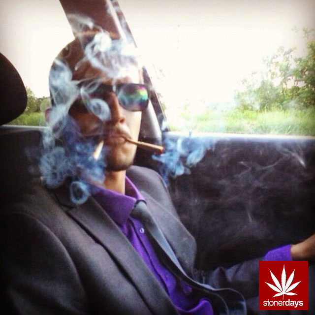 stoners marijuana pot weed stoned sexy stoner (125)