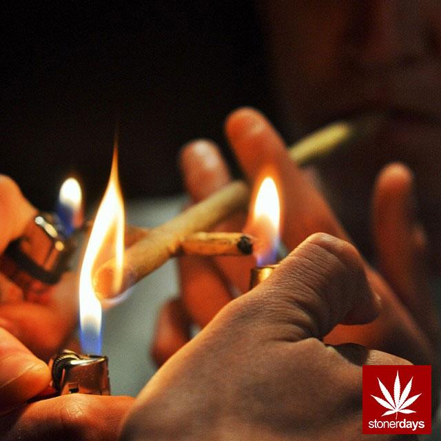 stoners marijuana pot weed stoned sexy stoner (128)