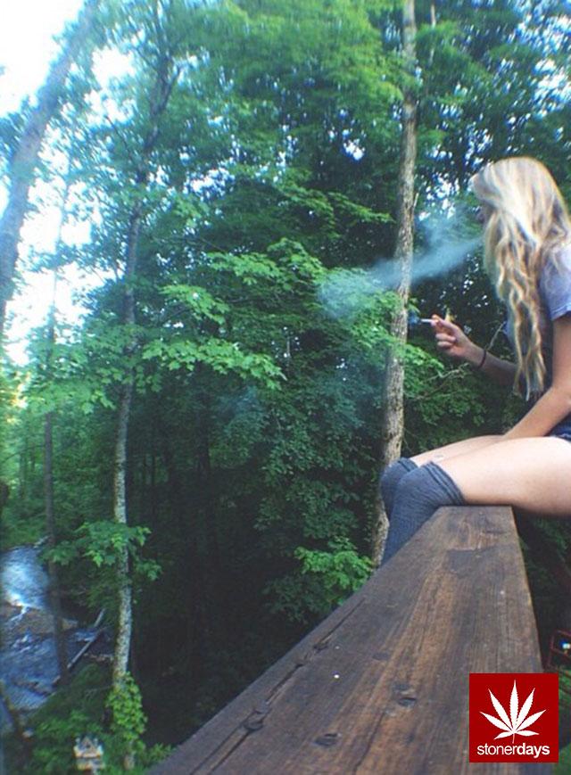 stoners marijuana pot weed stoned sexy stoner (133)