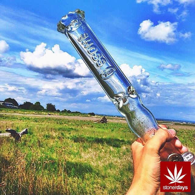 stoners marijuana pot weed stoned sexy stoner (137)