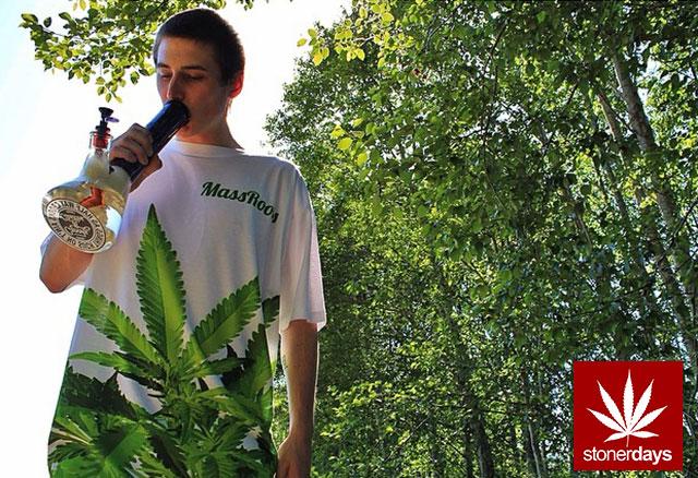 stoners marijuana pot weed stoned sexy stoner (147)