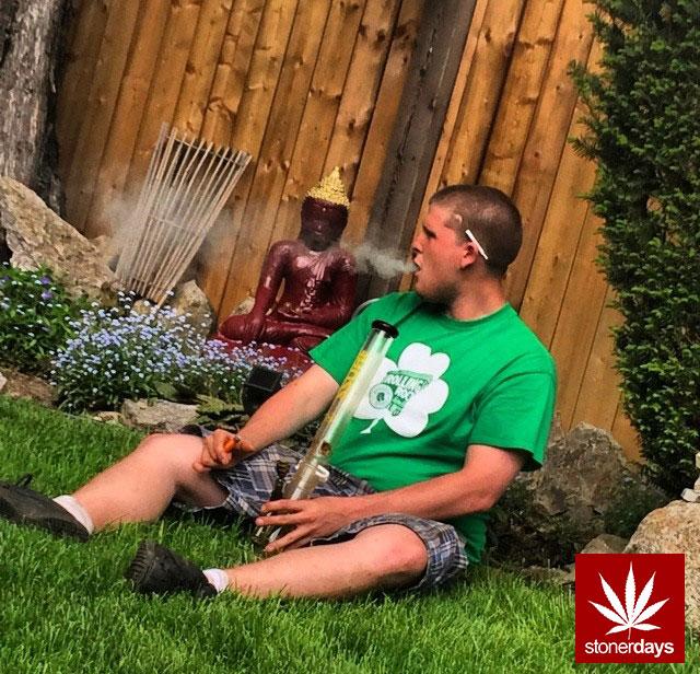 stoners marijuana pot weed stoned sexy stoner (148)