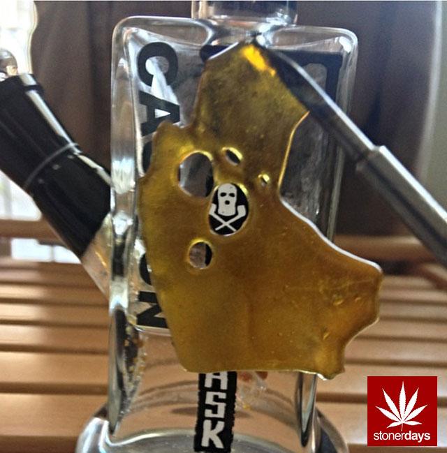 stoners marijuana pot weed stoned sexy stoner (154)