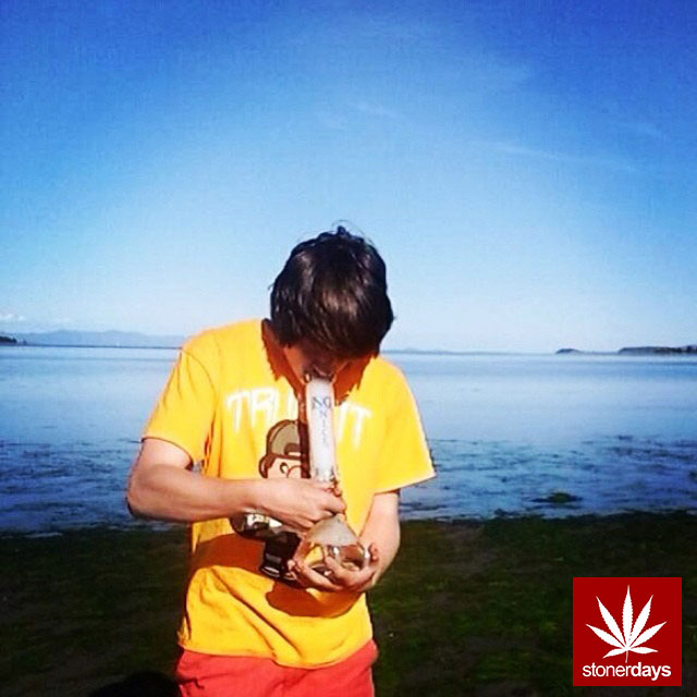 stoners marijuana pot weed stoned sexy stoner (157)