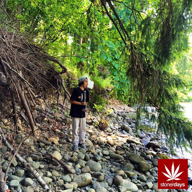 stoners marijuana pot weed stoned sexy stoner (159)