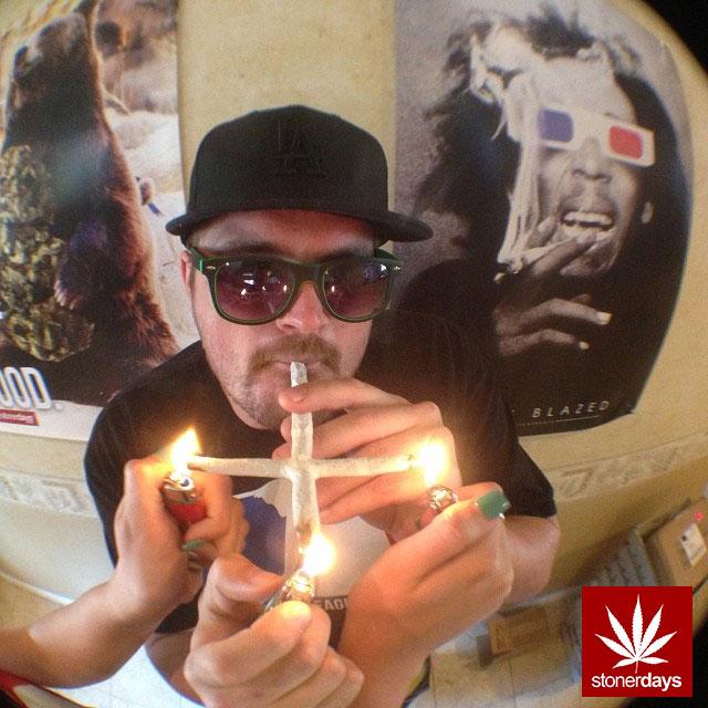 stoners marijuana pot weed stoned sexy stoner (162)