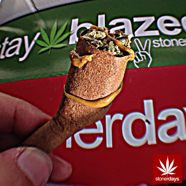 stoners marijuana pot weed stoned sexy stoner (167)
