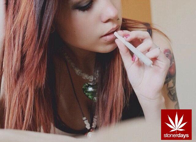 stoners marijuana pot weed stoned sexy stoner (178)