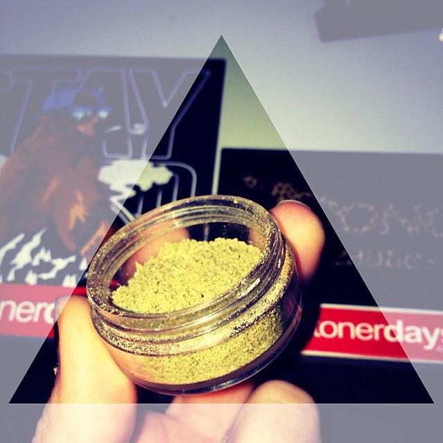 stoners marijuana pot weed stoned sexy stoner (18)