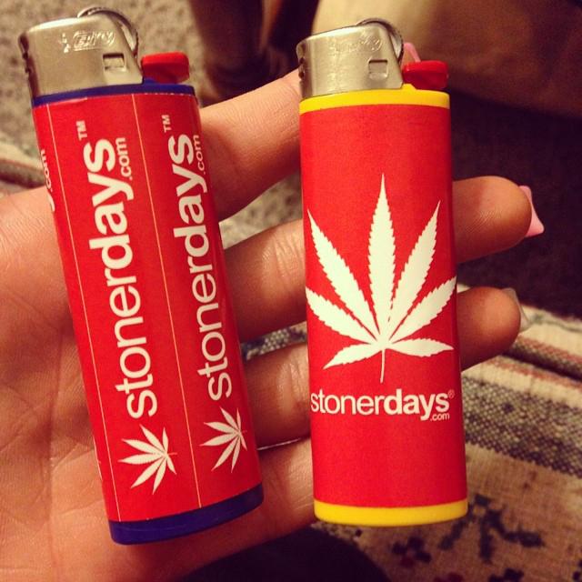 stoners marijuana pot weed stoned sexy stoner (181)
