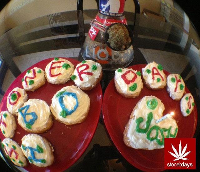 stoners marijuana pot weed stoned sexy stoner (187)