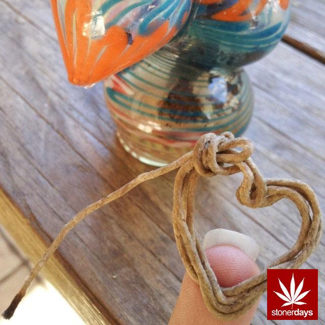 stoners marijuana pot weed stoned sexy stoner (199)