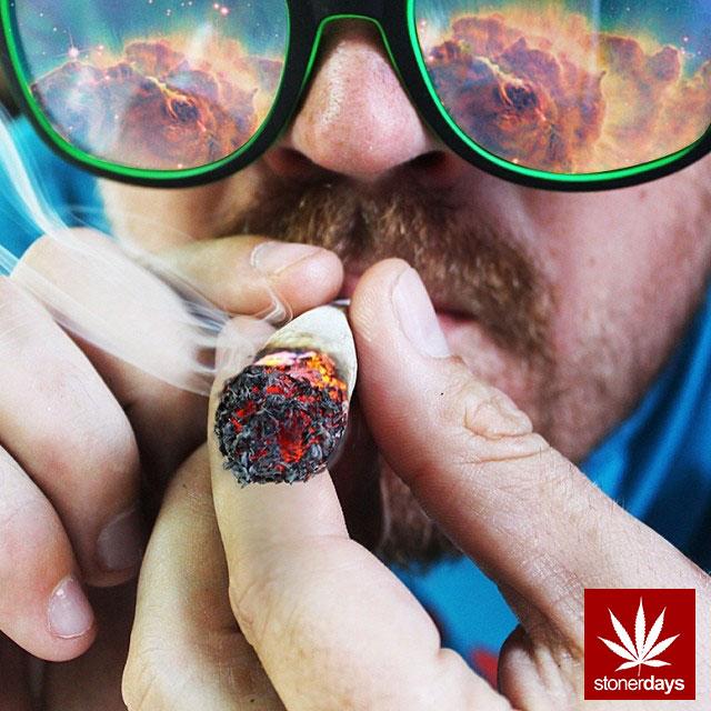 stoners marijuana pot weed stoned sexy stoner (210)