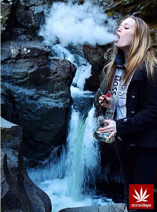 stoners marijuana pot weed stoned sexy stoner (216)
