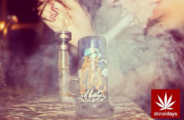 stoners marijuana pot weed stoned sexy stoner (218)