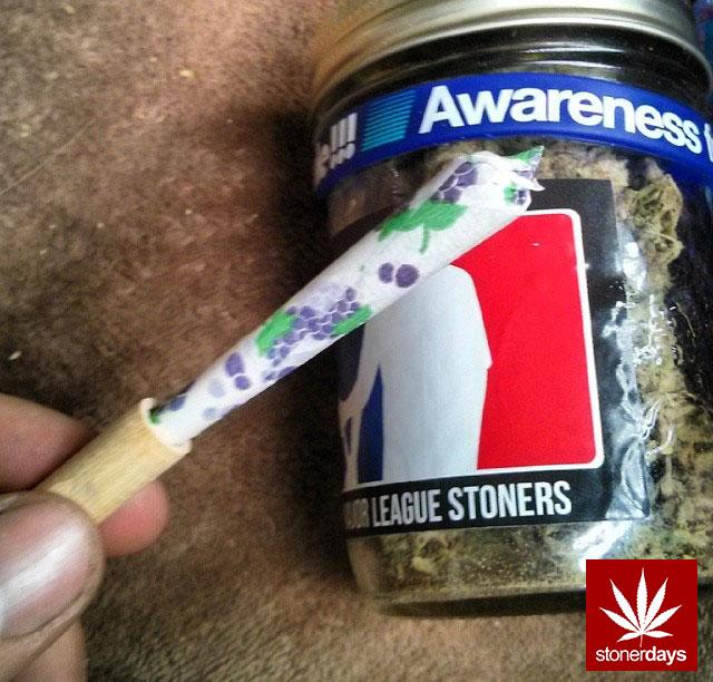 stoners marijuana pot weed stoned sexy stoner (219)