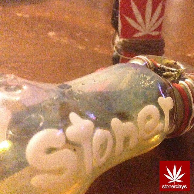 stoners marijuana pot weed stoned sexy stoner (223)