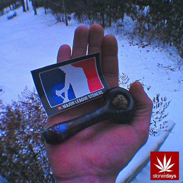 stoners marijuana pot weed stoned sexy stoner (23)