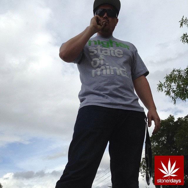 stoners marijuana pot weed stoned sexy stoner (231)