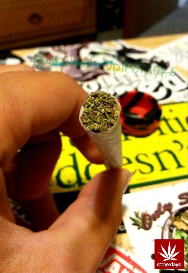 stoners marijuana pot weed stoned sexy stoner (236)