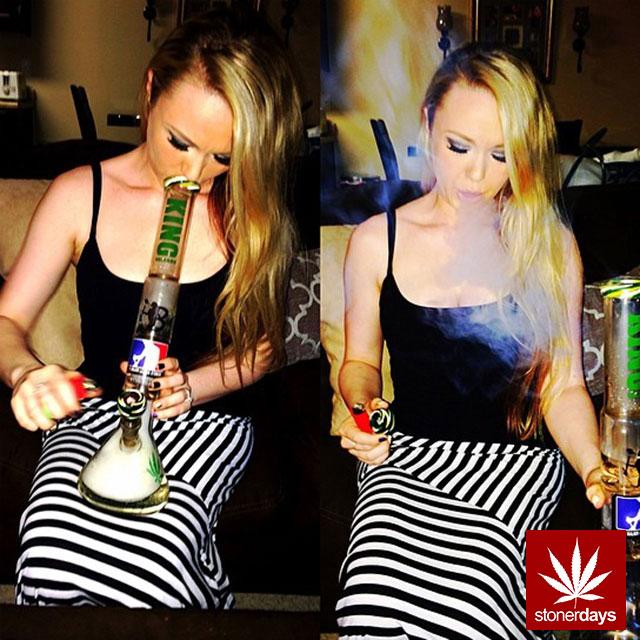 stoners marijuana pot weed stoned sexy stoner (28)
