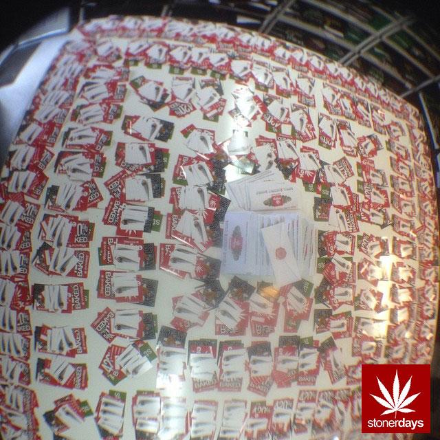 stoners marijuana pot weed stoned sexy stoner (282)