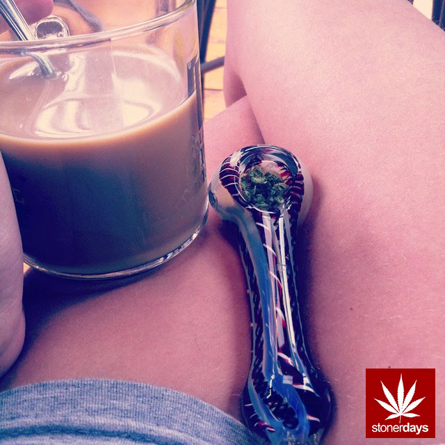 stoners marijuana pot weed stoned sexy stoner (291)