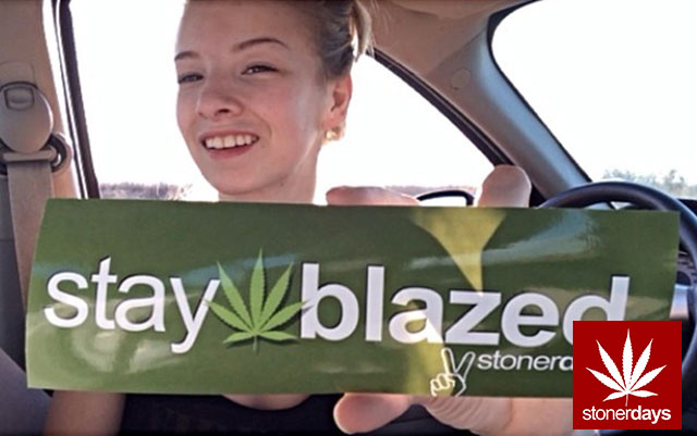 stoners marijuana pot weed stoned sexy stoner (31)