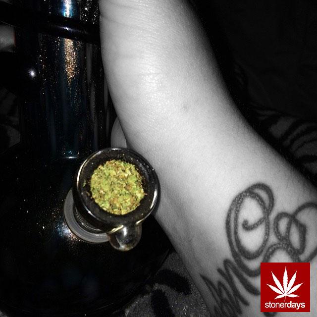 stoners marijuana pot weed stoned sexy stoner (310)