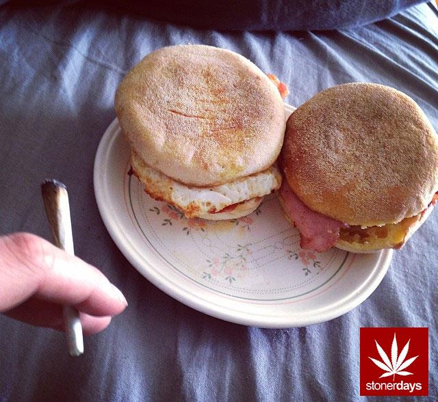 stoners marijuana pot weed stoned sexy stoner (322)